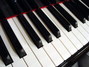Уроци по пиано за всички